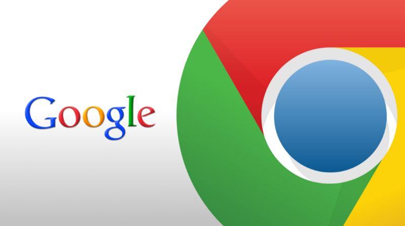 В Google Chrome могут добавить встроенный блокировщик рекламы