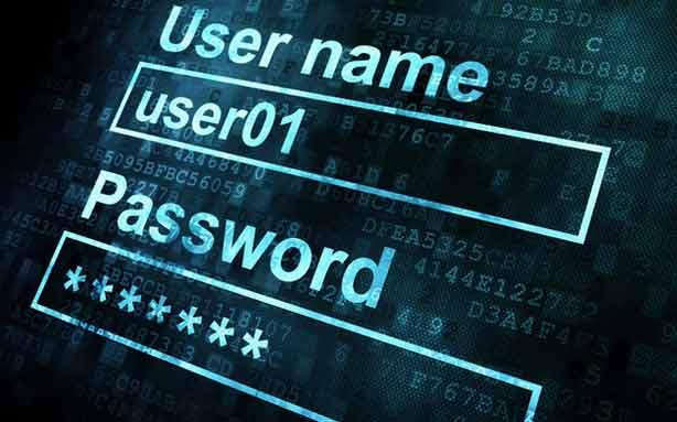 Можно сохранять пароль в браузере или нет