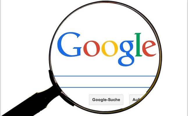 Интересные советы для быстрого поиска через Google